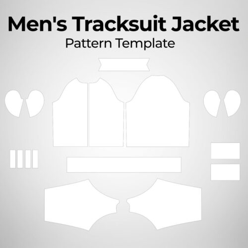 Mens_Tracksuit_Jacket_Pattern_Template